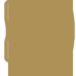 TELEFON I FAX