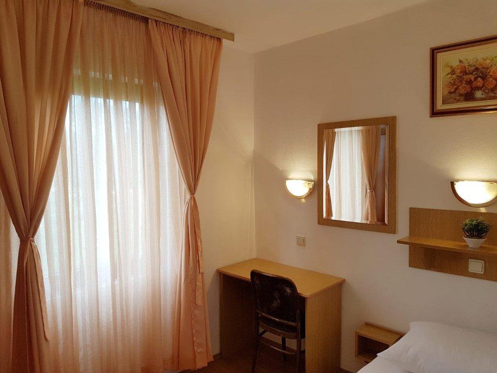 pansion park sobe rooms medjugorje apartments (1)
