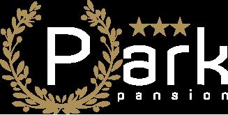 Pansion PARK Medjugorje • Camera • Alloggio • Zimmer